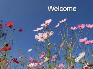 Welcome Luke 10 25 37 Many had a