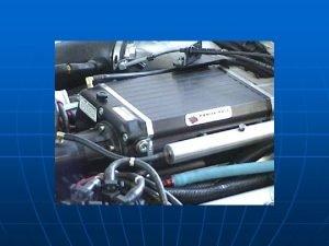 Supreme Power Engine Basics The four cycle engine