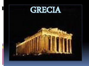 GRECIA MICNICOS 1450 1 100 a c GRECIA