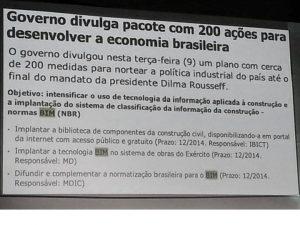 SAP INFORMTICA PARA ARQUITETURA SAP INFORMTICA PARA ARQUITETURA