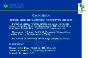 PLANO DE REORGANIZAO DA ATENO HIPERTENSO ARTERIAL E