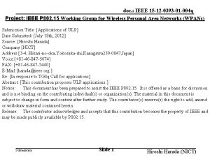 doc IEEE 15 12 0393 01 004 q