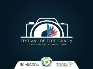 FESTIVAL DE FOTOGRAFIA IDENTIDAD LATINOAMERICA El Festival de