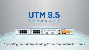 UTM 9 5 Expanded Web Application Firewall Expanding