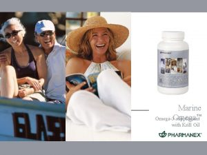 Marine Omega3 Omega supplement with Krill Oil What