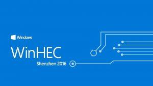 Windows 10 Security Journey Creators Update New Features