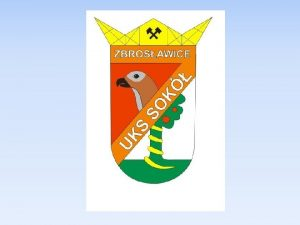 Zebranie organizacyjne dla Sekcji Szachowej UKS Sok Zbrosawice