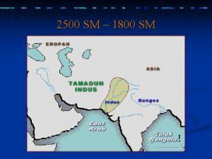 2500 SM 1800 SM 2500 SM 1800 SM