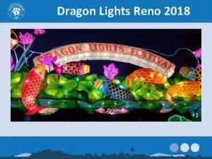 Dragon Lights Reno 2018 1 Dragon Lights Reno