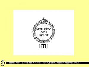 XML i frhllande till HTML en kort jmfrelse
