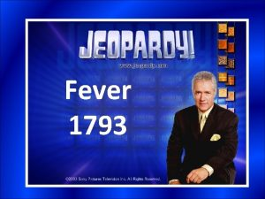 Fever 1793 Fever 1793 Characters Setting Plot Vocabulary