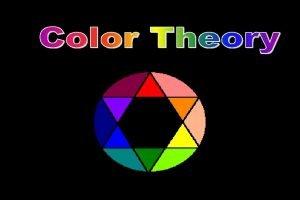 Color Wheel Color Values Color Schemes The color