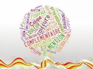 MENTION COMPLEMENTAIRE COUPE COULEUR CONSIGNES POUR LES EPREUVES