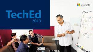 Agenda Master Expert Associate Microsoft Certified Solutions Master