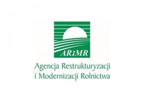 DEPARTAMENT WSPARCIA RYBACTWA Aktualny stan wdraania Programu Operacyjnego