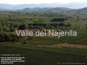 Valle del Najerilla 20 Septiembre 2008 18 30