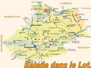 Le Mercredi 01062011 visite de Martel et Souillac