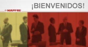 BIENVENIDOS Sesin 30 Potencial de mercado del Seguro