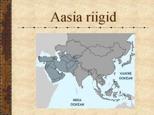 Aasia riigid Afganistan ametlik nimetus Afganistani Islamiriik pealinn