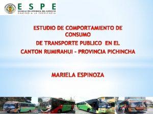 CAPTULO INTRODUCTORIO PLANTEAMIENTO DE LA INVESTIGACIN 1 Planteamiento