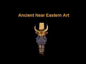 Ancient Near Eastern Art Sumer Ancient Sumer Hunter