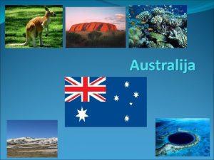 Australija Darb pareng Kdaini Ryto pagrindins mokyklos 7