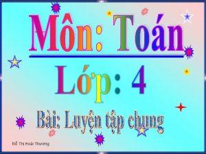 Th Hoi Thng Th hai ngy 28 thng