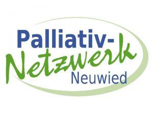 4 Mitgliederversammlung Mittwoch 18 04 2012 Tagesordnung 1