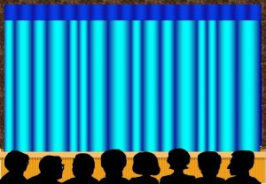 Slide n 1 Festa Estatstica Bsica Jorge Festa