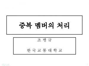 001 002 003 004 005 006 007 008