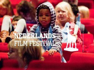 Lesbrief Kidsbios Nederlands Film Festival Wat is het