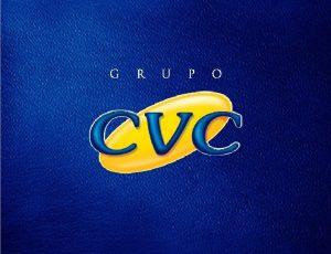 Apresentao Grupo CVC outubro2009 Um pouco da nossa