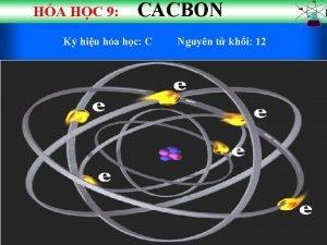 HA HC 9 CACBON K hiu ha hc