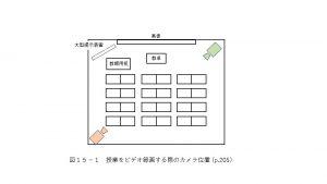 2014p 207 https www pref shimane lg jpeducationkyoikukikanmatsueecchousakenkyuH