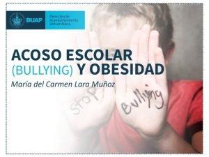 BULLYING bully valentn matn bullying maltratar amedrentar intimidar