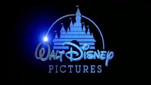 La storia di Walter Elias Walt Disney stato