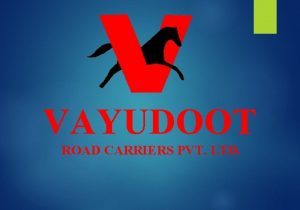 VAYUDOOT ROAD CARRIERS PVT LTD COMPANY PROFILE Company
