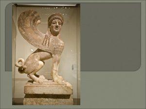 Myrons Heifer Myron of Eleutherae 480 440 BC