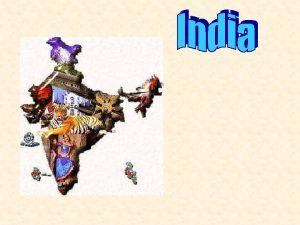 Ur polohu Indie Himalje Indognska nina Rieka Indus