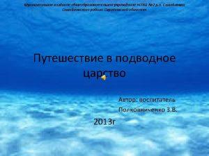 https images yandex ru https images yandex ru