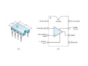 Introduction qa voltage controlled voltage source with very