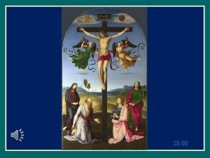 20 00 Giubileo della Misericordia San Pio servitore