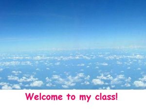 Welcome to my class exciting rides rollercoaster merrygoround