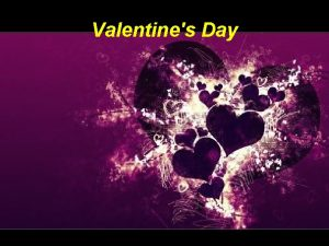 Valentines Day th Lovers day at 14 February