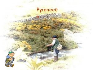 Pyrenee n La Rhune de kleine trein van