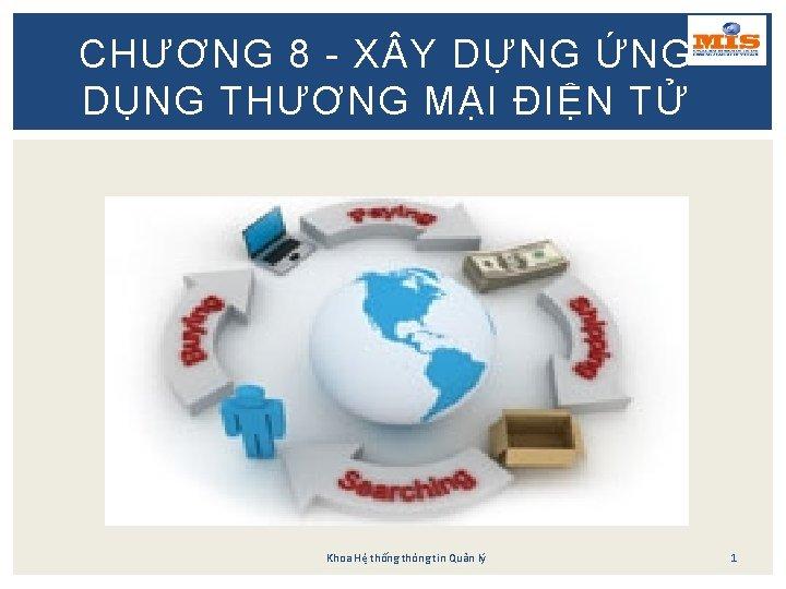CHNG 8 X Y DNG NG DNG THNG