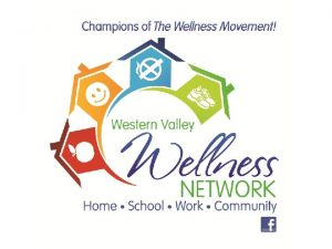 WHAT IS WELLNESS Wellness is defined as an