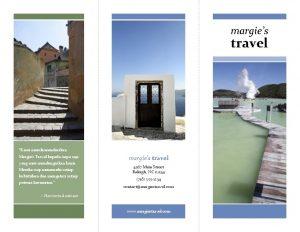 margies travel Kami merekomendasikan Margies Travel kepada siapa