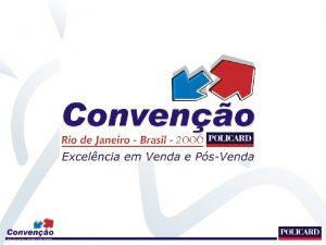 Ncleo de Licitaes 2006 Tamanho do Mercado R