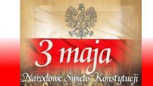 Sytuacja midzynarodowa Rzeczypospolitej w II po XVIII w